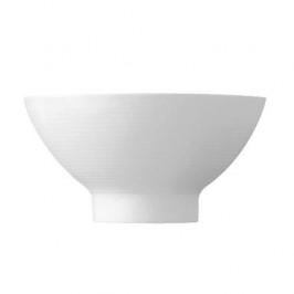 Thomas Loft weiß / Trend Asia weiß Schale 13 cm / 0,32 L