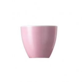 Thomas Sunny Day Light Pink Eierbecher