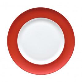 Thomas Sunny Day New Red Brotteller 18 cm