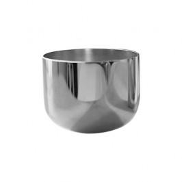 Robbe & Berking Besteck Alta 925 Sterling Silber Becher d: 6,8 cm / h: 6,5 cm