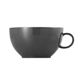 Thomas Sunny Day Grey Cappuccino Obertasse