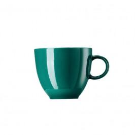 Thomas Sunny Day Seaside Green Espresso-/Mokka-Obertasse 0,08 L