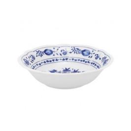 Kahla Rosella Zwiebelmuster Dessertschale 13 cm