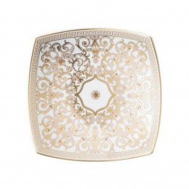 Rosenthal Versace Medusa Gala Geschenke Schale 14 cm