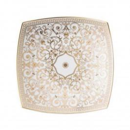 Rosenthal Versace Medusa Gala Geschenke Schale 18 cm