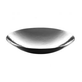 Robbe & Berking Jubiläumsbesteck Hermitage - 140 Jahre Silberschmiedekunst Schale 22 cm 925 Sterling Silber