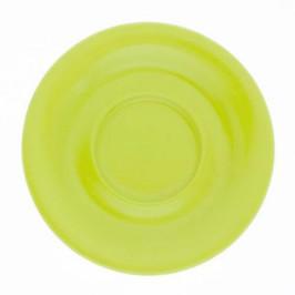 Kahla Pronto Colore limone Untertasse 16 cm