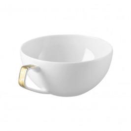 Rosenthal studio-line TAC Gropius - Skin Gold Tee-Obertasse 0,24 L