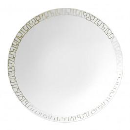 Rosenthal studio-line TAC Gropius - Skin Gold Suppenteller 24 cm