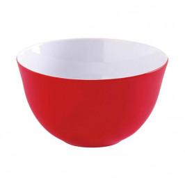 Kahla Magic Grip rot - Kitchen Schüssel 26 cm