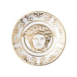 Rosenthal Versace Medusa Gala Dipschale 8 cm
