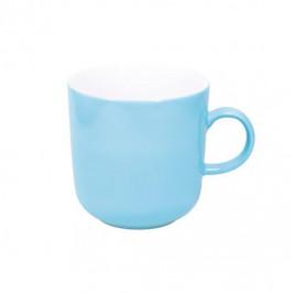 Kahla Pronto Colore himmelblau Kaffeebecher 0,30 L