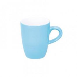 Kahla Pronto Colore himmelblau Espresso-Obertasse hoch 0,10 L