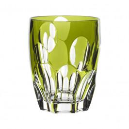 Nachtmann Gläser Prezioso Becher Verde 300 ml