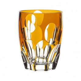 Nachtmann Gläser Prezioso Becher Ambra 300 ml