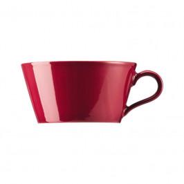 Arzberg Tric Amarena Tee-Obertasse 0,22 L