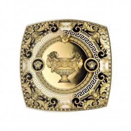 Rosenthal Versace Prestige Gala Schale 14 cm