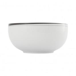 Friesland La Belle Black & White Schüssel 1,9 L / d: 19 cm