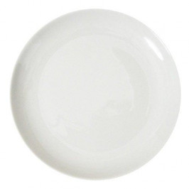 Arzberg Cucina Bianca weiß Frühstücksteller 20 cm