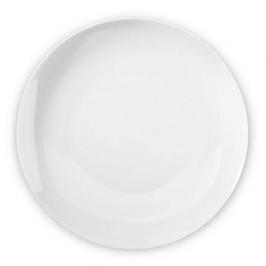 KPM Urbino weiß Speiseteller 25 cm