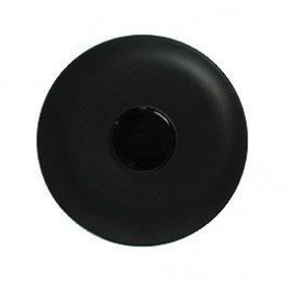 Rosenthal studio-line TAC black Tee Untertasse 16 cm