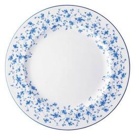 Arzberg Form 1382 Blaublüten Platzteller 31 cm
