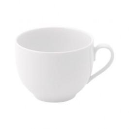 Kahla Aronda/Lola weiß Kaffee-Obertasse 0,21 L