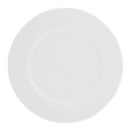 Kahla Aronda/Lola weiß Frühstücksteller 21 cm