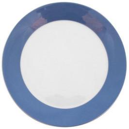 Arzberg Tric blau Frühstücksteller 22 cm