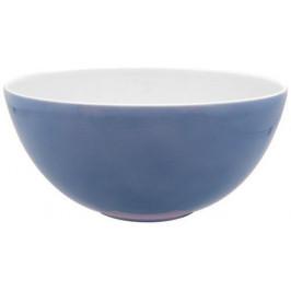 Arzberg Tric blau Schüssel rund 21 cm