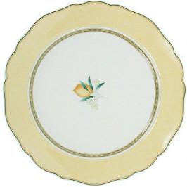 Hutschenreuther Medley Alfabia Speiseteller Tierra 27 cm