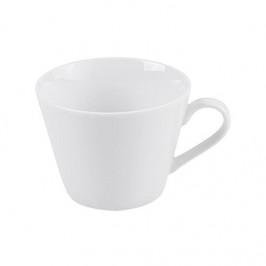 Vivo - Villeroy und Boch Simply Fresh Kaffee-Obertasse 0,26 L