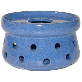 Friesland Ammerland Blue Stövchen 15 cm