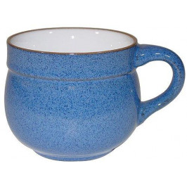 Friesland Ammerland Blue Kaffee Obertasse 0,18 L