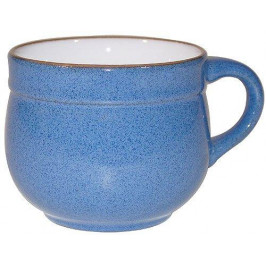 Friesland Ammerland Blue Kaffee Obertasse 0,22 L
