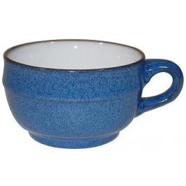 Friesland Ammerland Blue Tee Obertasse 0,22 L
