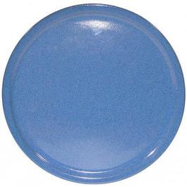 Friesland Ammerland Blue Tortenplatte 32 cm