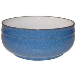 Friesland Ammerland Blue Schüssel rund 19 cm