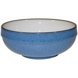 Friesland Ammerland Blue Dessertschale 12 cm