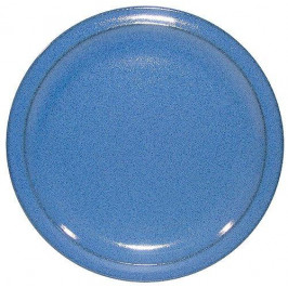 Friesland Ammerland Blue Speiseteller 24 cm