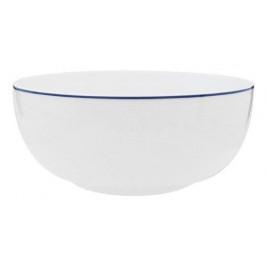 Kahla Aronda blaue Linie Schüssel rund 21 cm