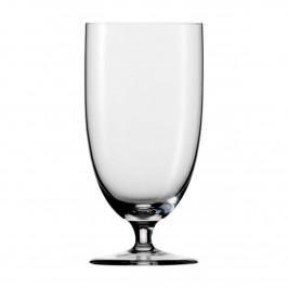 Eisch Gläser Jeunesse Fussbecher 300ml / 140mm