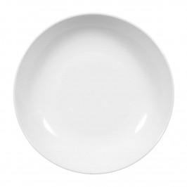 Seltmann Weiden Sketch Basic Suppenteller rund 21 cm