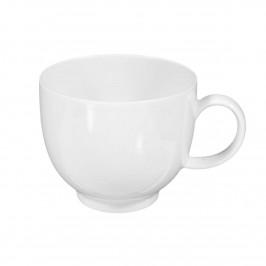 Seltmann Weiden Sketch Basic Kaffee-Obertasse 0,21 L