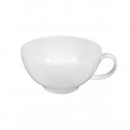 Seltmann Weiden Sketch Basic Tee-Obertasse 0,21 L