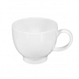 Seltmann Weiden Sketch Basic Espresso-/Mocca-Obertasse 0,09 L