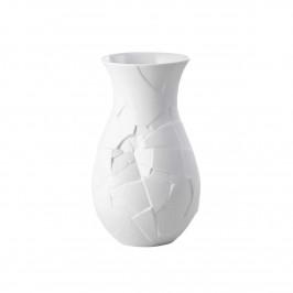 Rosenthal studio-line Vase of Phases Vase of Phases weiß matt 21 cm