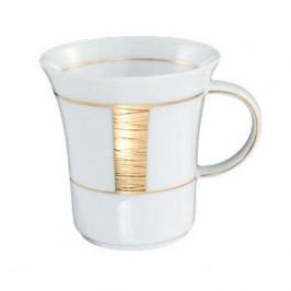 Tettau Jade Macao Kaffee Obertasse 0,21 L