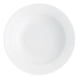 Kahla Pronto weiss Pasta Grande 30 cm