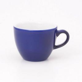 Kahla Pronto Colore nachtblau Espresso Obertasse 0,08 L